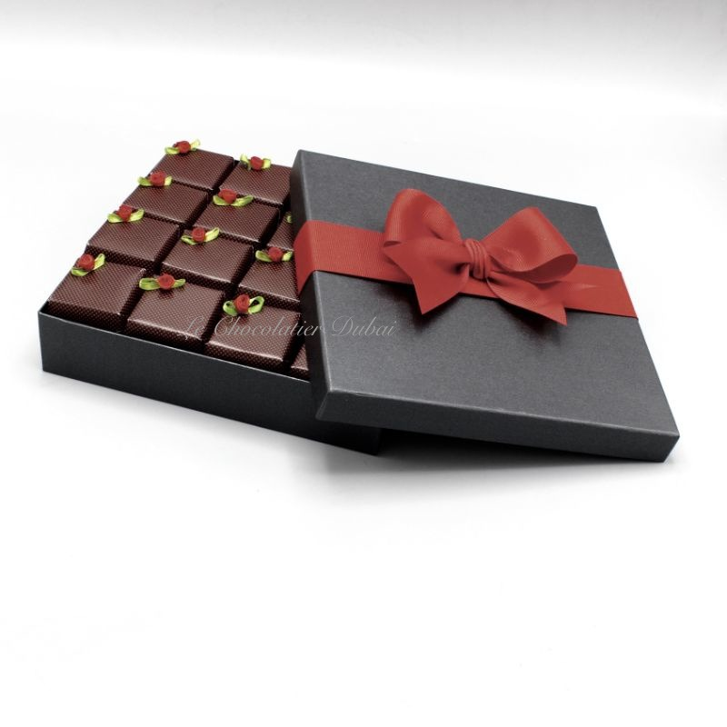 Every day chocolate gifts